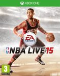 nbalive15pack