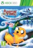 Adventure Time TSotNK Pack