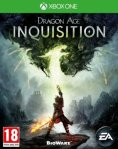 Dragon age Inquisition pack