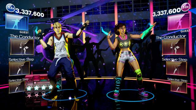 E314_DanceCentralSpotlight_03