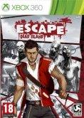Escape DI Pack