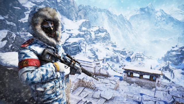 FC4_Screen_Himalayas_Sniper_Merc_GC_140813_10amCET_1407889594