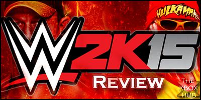 WWE2k15reviewhead