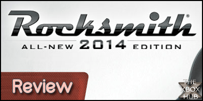 rocksmith2014header