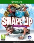 shape up pack