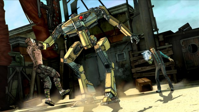 tales from borderlands pic 1