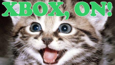 xbox on pic 1
