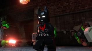 LB3_Batman_Beyond_Pack_Batman_02