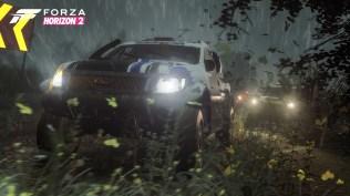 StormIslandExpansion_ForzaHorizon2_01_WM