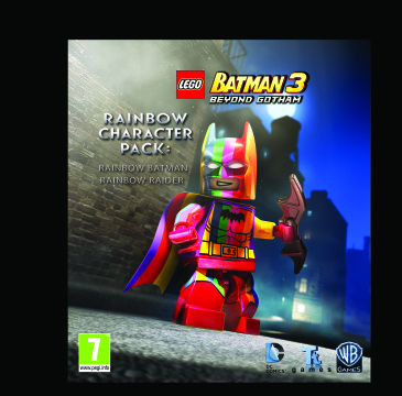 LB3_DLC_Rainbow_Batman_PS4_Builder-ENG7