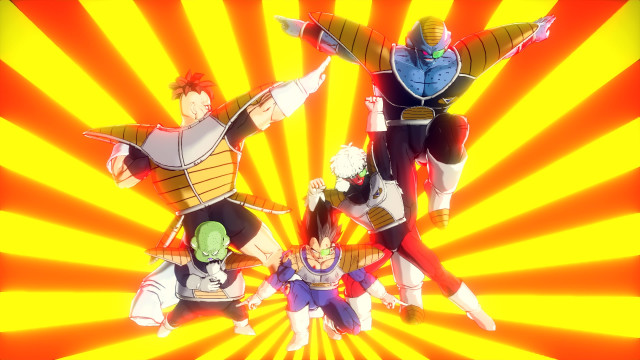 Vegeta_Army_Force_1_1421765613