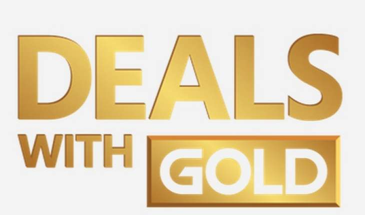 deals with gold march 15 2019