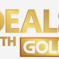 Xbox Live Deals With Gold and Spotlight Sale Details – 21st-27th Mar 2017