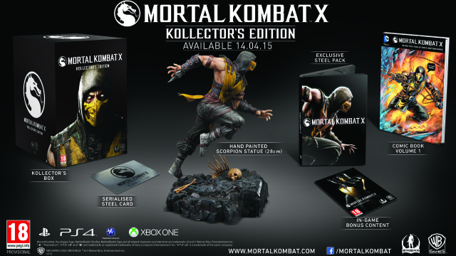 Collector_MKX_All_Platforms_ENG