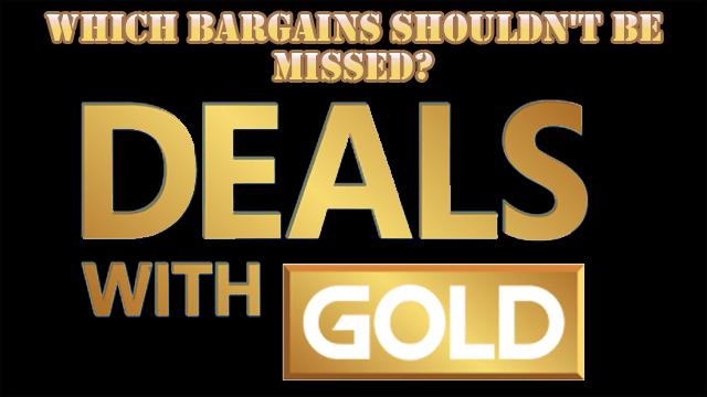 deals bargain3