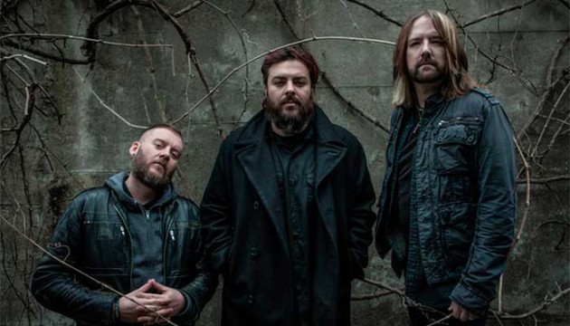 seether pic 1