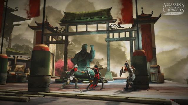 ACC_CHINA_Screen_Combat1_wm_20150331_6PMcet