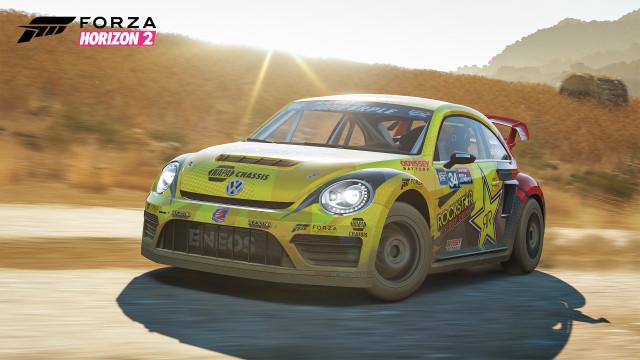 Volkswagen-GRCBeetle-01-WM-RockstarCarPack-ForzaHorizon2-jpg