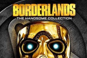 borderlands the handsome collection pic 1