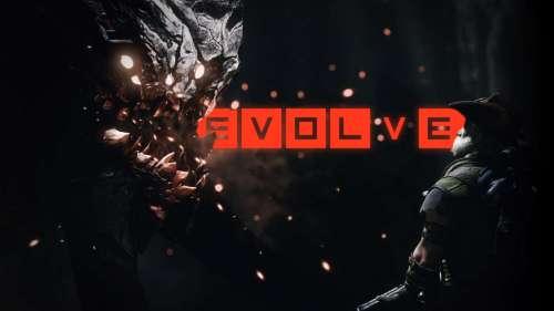 Evolve Legacy Free Download (Incl. LAN Multiplayer)