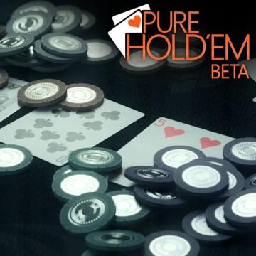 pure hold em beta header