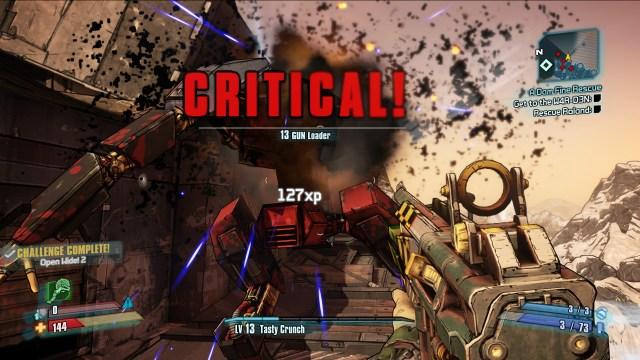2K_BTHC_BL2_Action-Screenshots-(10)