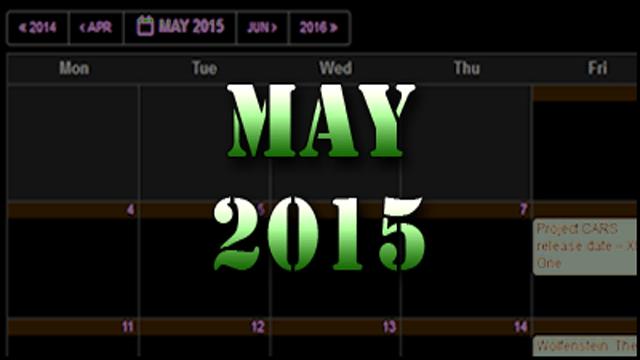 May15big