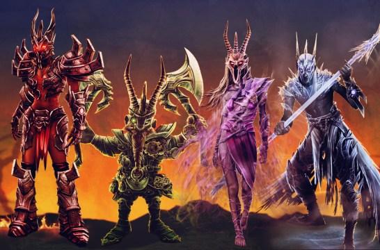 overlord fellowship header