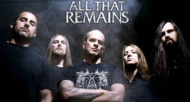 all that remains pic 1