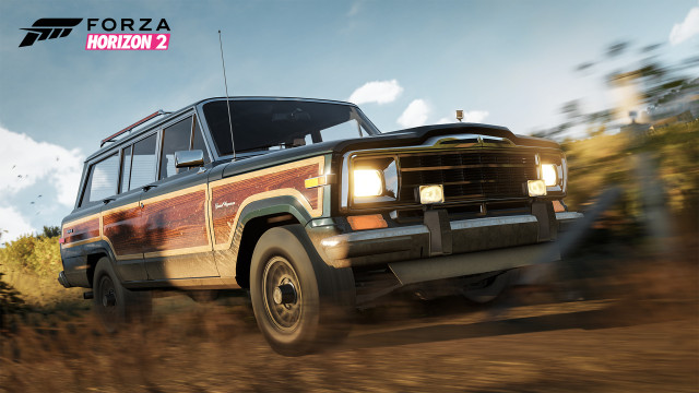jeep-grand-wagoneer-maydlc-forza-horizon2-01-wm