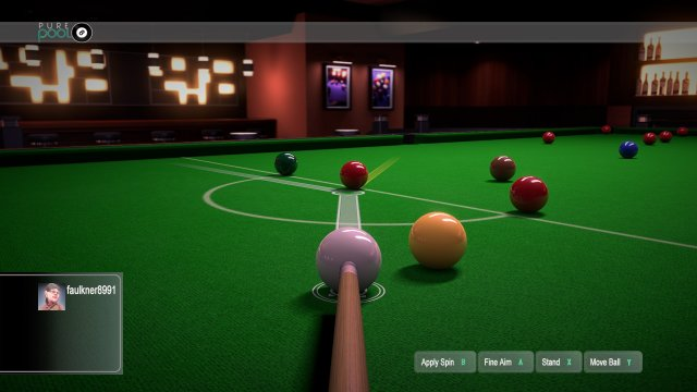 pure pool snooker dlc pic 1