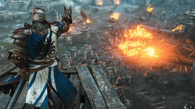 For_Honor_Screen_Harrowgate_CatapultStrike_E3_150615_4pmPST_1434397082