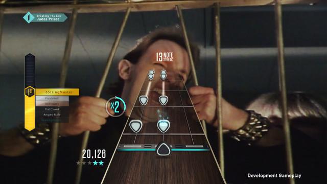 Guitar_Hero_Live_GHTV_Judas_Priest_1434469385