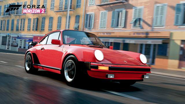 PorscheExpansion_01_ForzaHorizon2_WM