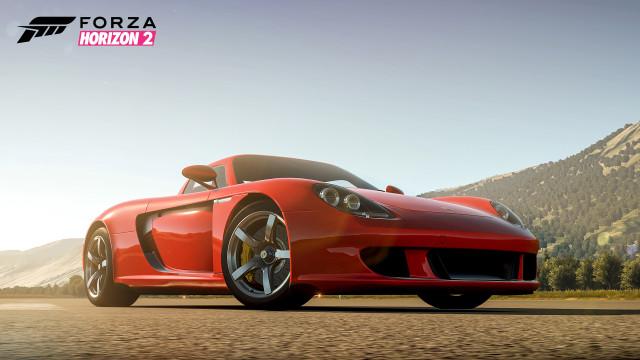 PorscheExpansion_06_ForzaHorizon2_WM