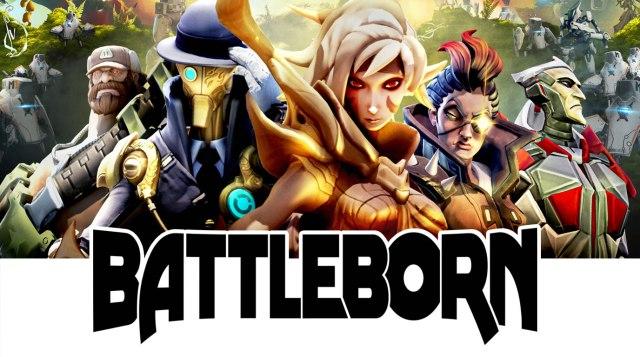 battleborn pic 1