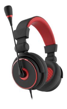 PlaySonic 4 Headset