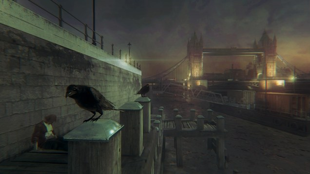 ZOMBI_TowerBridge