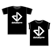 dataDyne