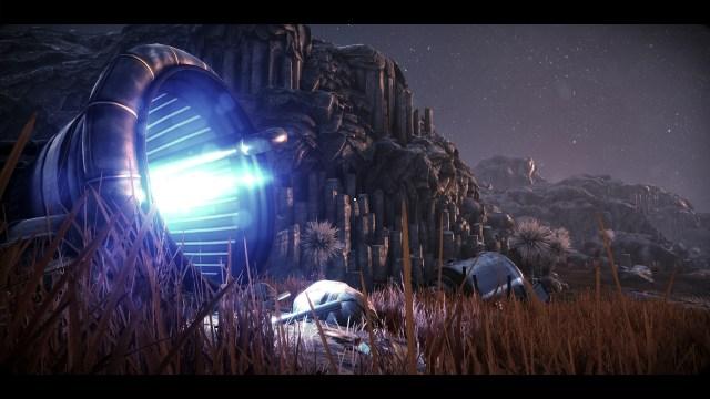 TheSolusProject_Screenshot_04