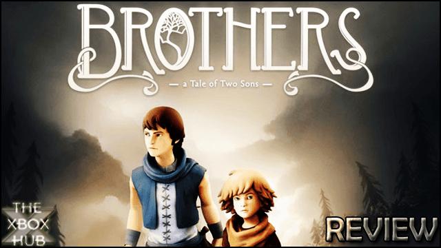 brothersheader