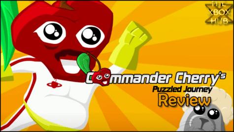 commandercherryheader
