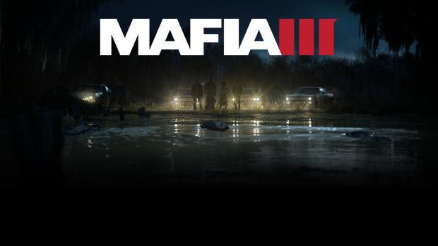 mafia iii pic 1