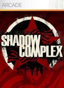 shadow 360