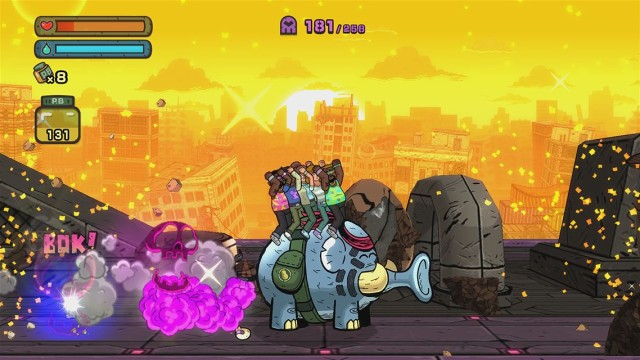tembo review pic 1