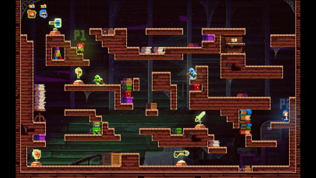 WiiU_ExtremeExorcism_screenshot_5