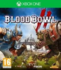 bloodbowl2pack