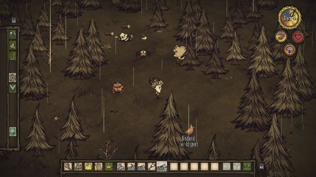 dont starve review pic 3