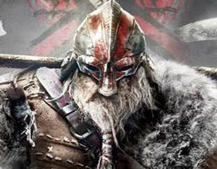 for honor pic 1