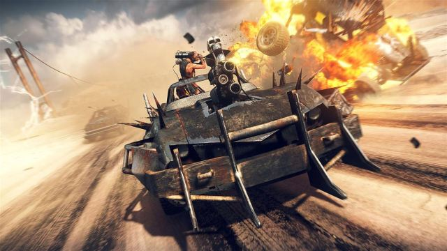 mad max review pic 4